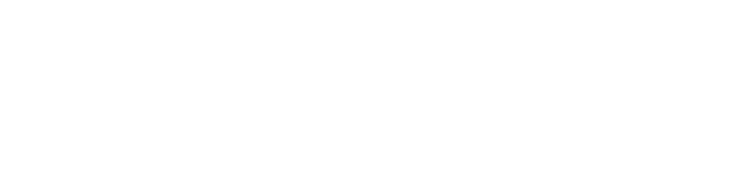 Don't delay your future! Apply now for fall. Register for online or traditional classes.