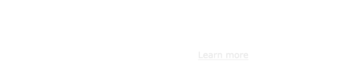 New Winter Term! Take accelerated online classes: Dec 16 – Jan 16. Registration available now. Learn more.
