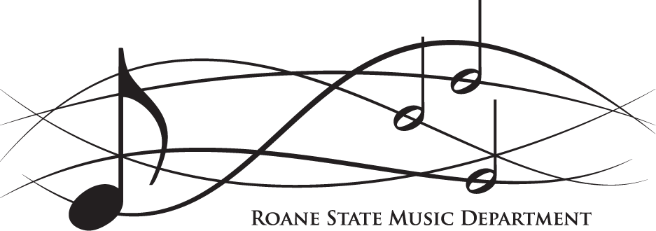 Roane State Music Department
