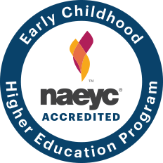 naeyc Accreditation