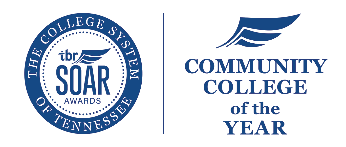 TBR Soar Awards - Community College of the Year