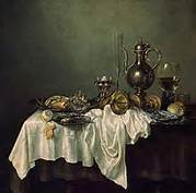 pic of still life painting