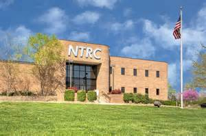 pic of ntrc bldg