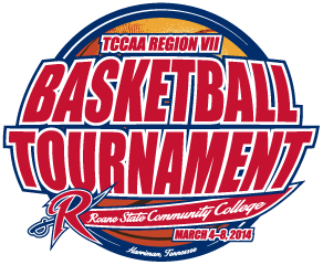 Region VII Tournament