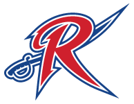 Roane State Athletics