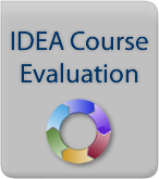 IDEA Course Evaluation Resources