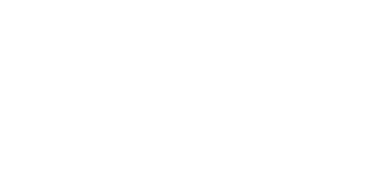 Don't delay your future! Apply now! Register for online or traditional classes.