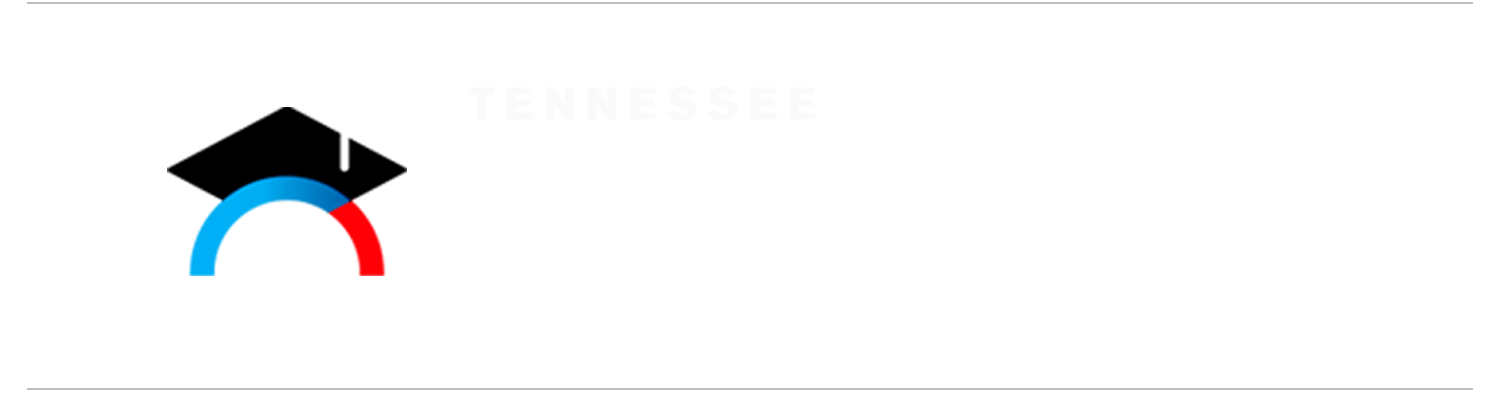 Tennessee Reconnect and Promise. Graduating high school seniors can attend tuition-free. Free tuition for adults.