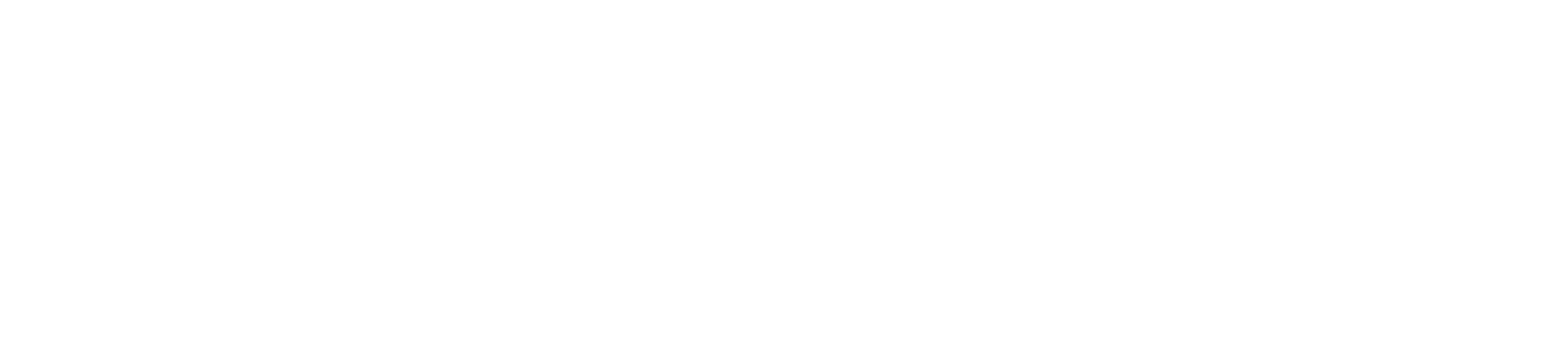 Online degrees available. Choose from six completely online programs.