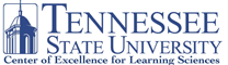 Tennessee State University Center of Excellence for Learning Services