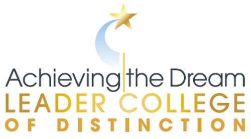 Achieving the Dream: Leader College of Distinction