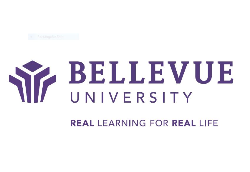 News Roane State Now Partners With Bellevue University Grand