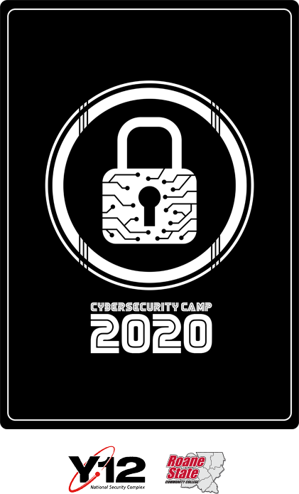 Cybersecurity Camp 2020